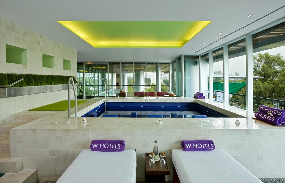 who1444po-63427-Away Spa Indoor Relax Pool low