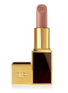 tom-ford-sable-smoke