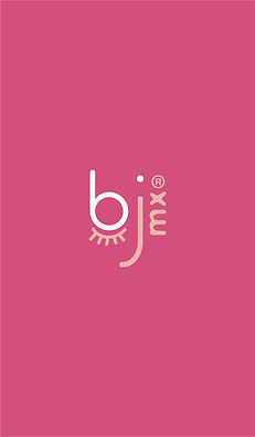 Logo_BeautyJunkies-06.jpg