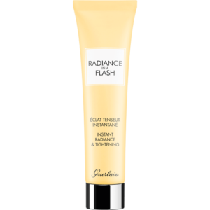 radiance-in-a-flash