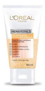 HIDRATOTAL5