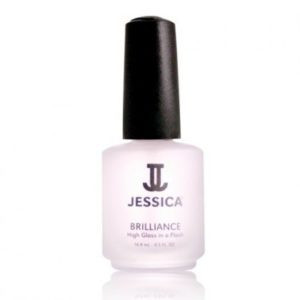 jessica-brilliance