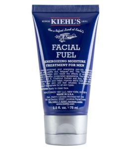 Facial Fuel $385