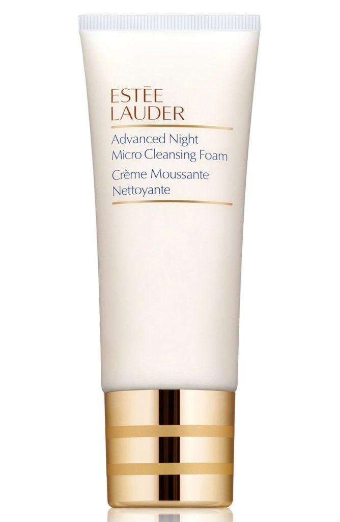 Estée Lauder - Advanced Night Micro Cleansing Foam