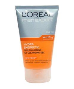 l-oreal-paris-men-expert-hydra-energetic-skin-awakening-icy-cleansing-gel