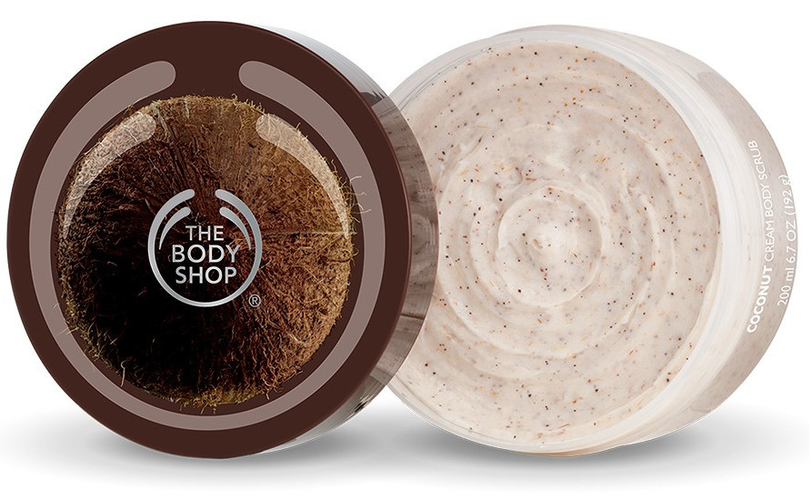 coconut-body-scrub