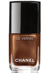 Chanel Le Vernis Cavaliere
