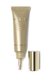 Stila-AquaGlow-Serum-concealer