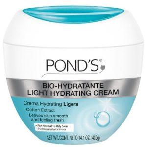 ponds-bio-hydratante