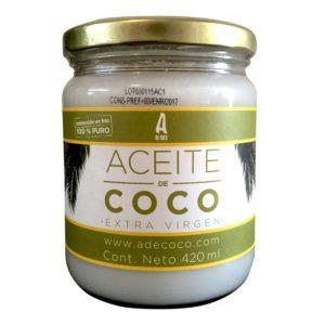 aceite_de_coco_piel