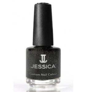 black-ice-jessica