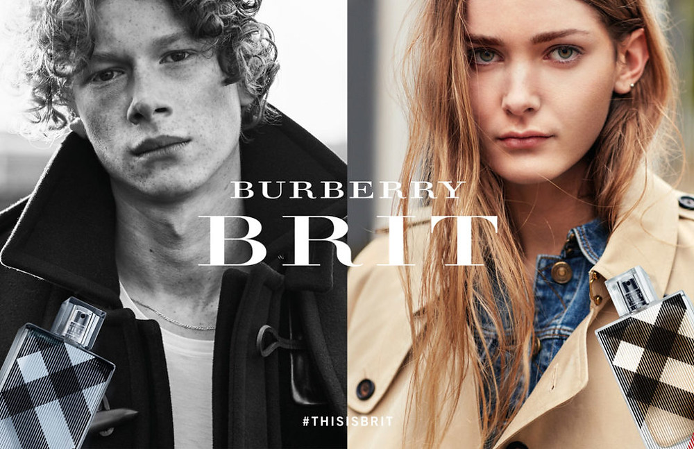 Brit-Fragrances_CLASSIC_DPS