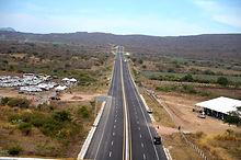 Carretera-vallarta_edited.jpg