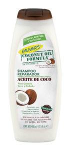 b3305sp-a115-cof-13-5oz-shampoo