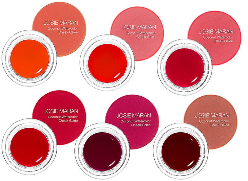Josie-Maran-Coconut-Watercolor-Cheek-Gelee-makeup4all