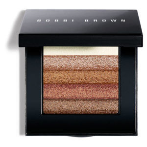 shimmer-brick-compact-bronze