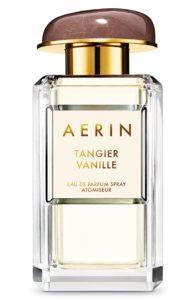 aerin-tanier-vanilla