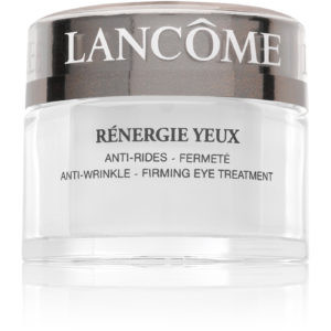 lancomeee