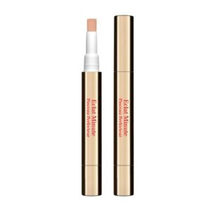 130120-CLARINS-22-VENTE ECLAT MINUTE PINCEAU PERFECTION 00 2ml O