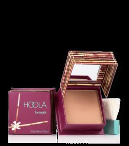 hoola-benefit