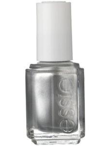 essie-nail-polish-no-place-like-chrome