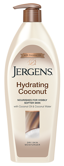 hydrating-coconut-jergens