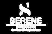 serene-opcion-2-blanco-2.png