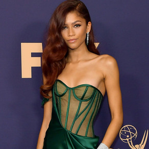 #Emmy2019: Los Mejores Beauty Looks