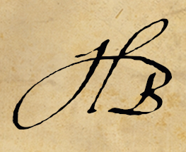 HB Logo Square.png
