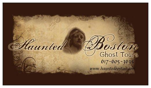 Haunted Boston card front.jpg