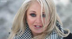 Bonnie Tyler music video