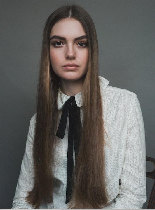 Portrait Test