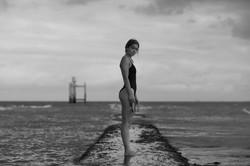 Photographer - Hamish Brown