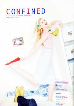 Total Spec Magazine