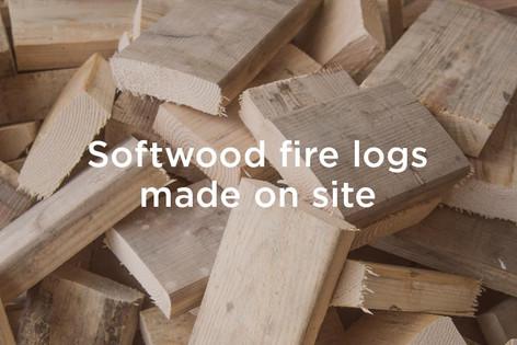 Woodshop_Firewood_Soft_800x534.jpg