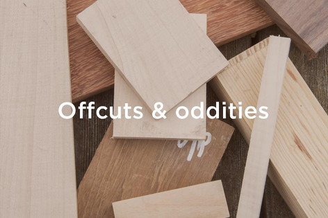 Woodshop_Offcuts_800x534.jpg