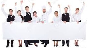catering staff_edited.jpg