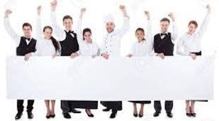 catering staff_edited.jpg