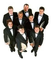 Hire Waiters For Party and Be a Guest at Your Own Party!