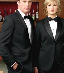 Tuxedo Uniform.jpg