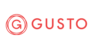 gusto download.png