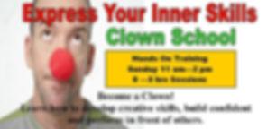 clown banner .jpg