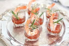 mini shrimp cocktail.jpg