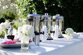 Coffee urn setup.jpg