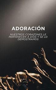 ADORACION.jpg
