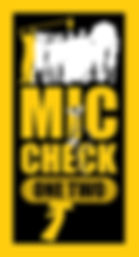 MIC-CHECK-NAMECARD-FRONT.jpg