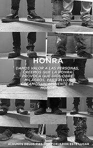 HONRA.jpg