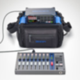 F-Control_F8_PCF-8.jpg