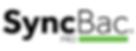 Sync Bac Pro.png