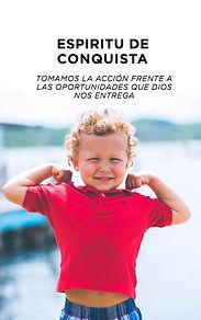 ESPIRITU DE CONQUISTA.jpg